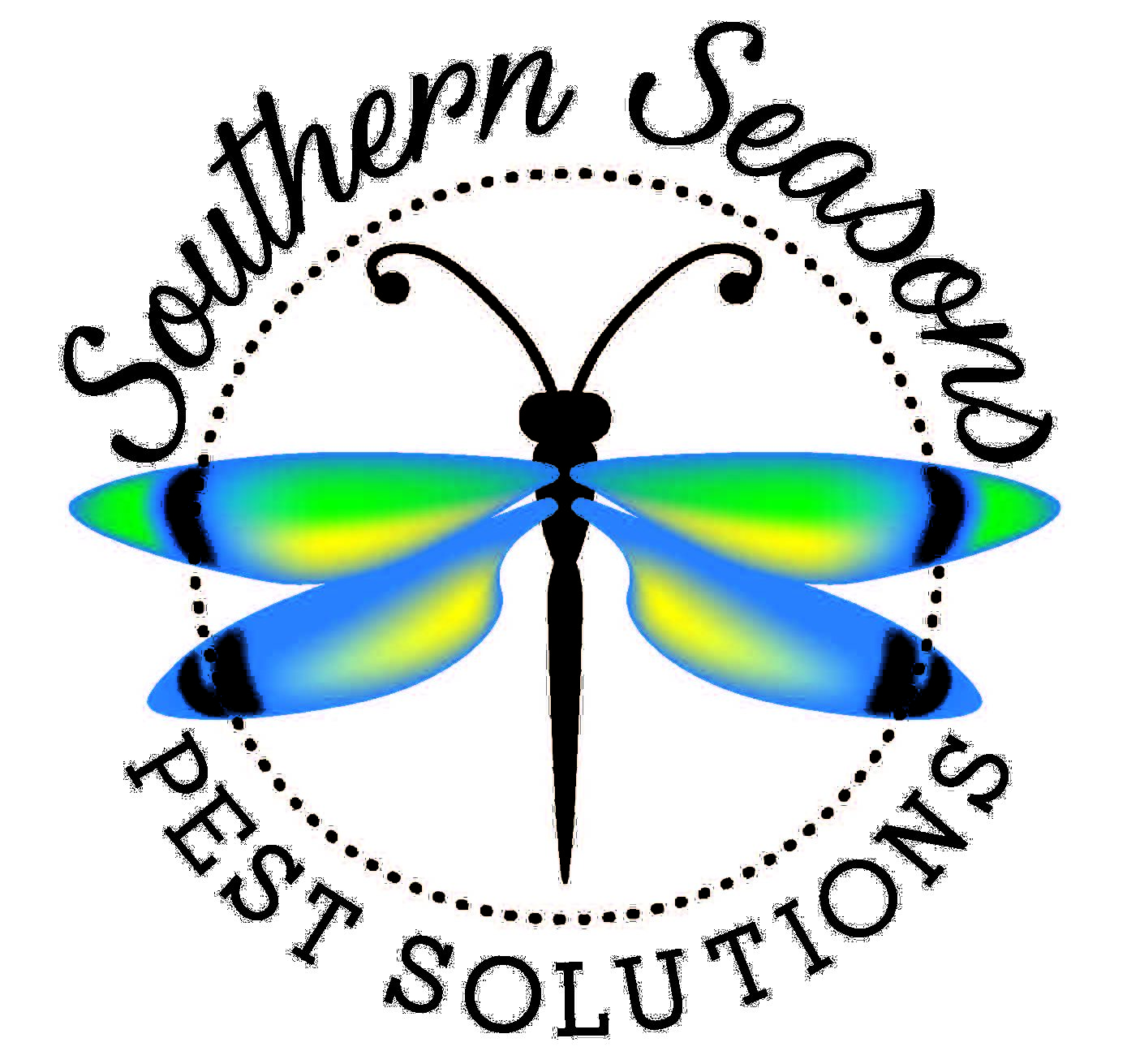 Southern Seasons Pest Solutions