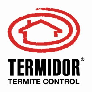 southern seasons liquid termite treatment termidor
