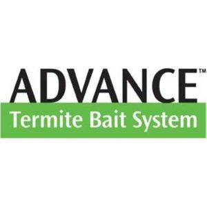 southern seasons termite bait control
